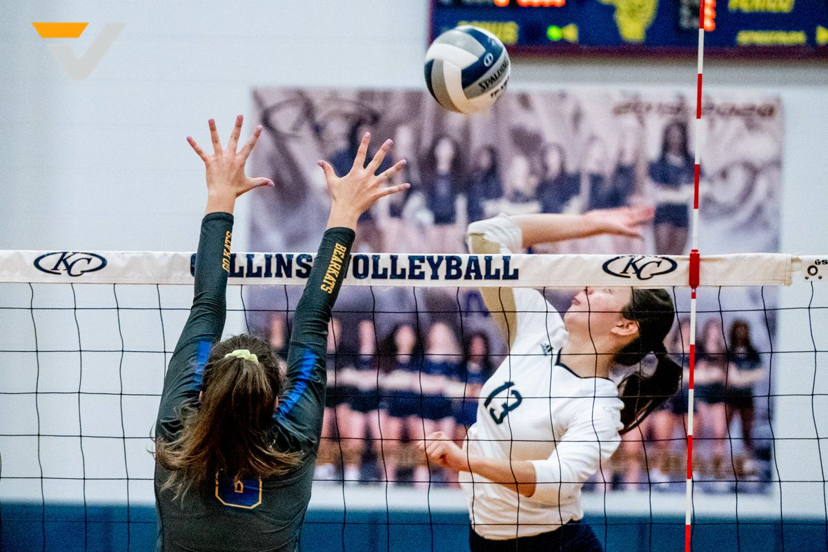 Vype Says Who To Look Out For In Volleyball Playoffs Vype
