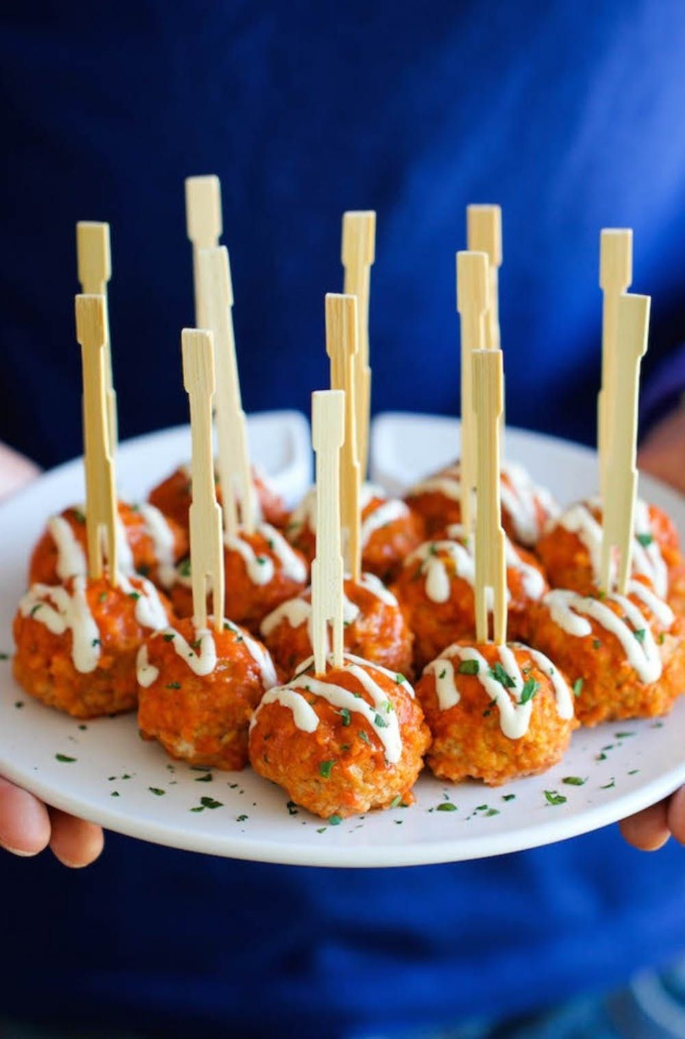 Heavy Appetizer Menu / Catering Menus Savannah Event Catering : Immigrating here at 9 yrs old ...