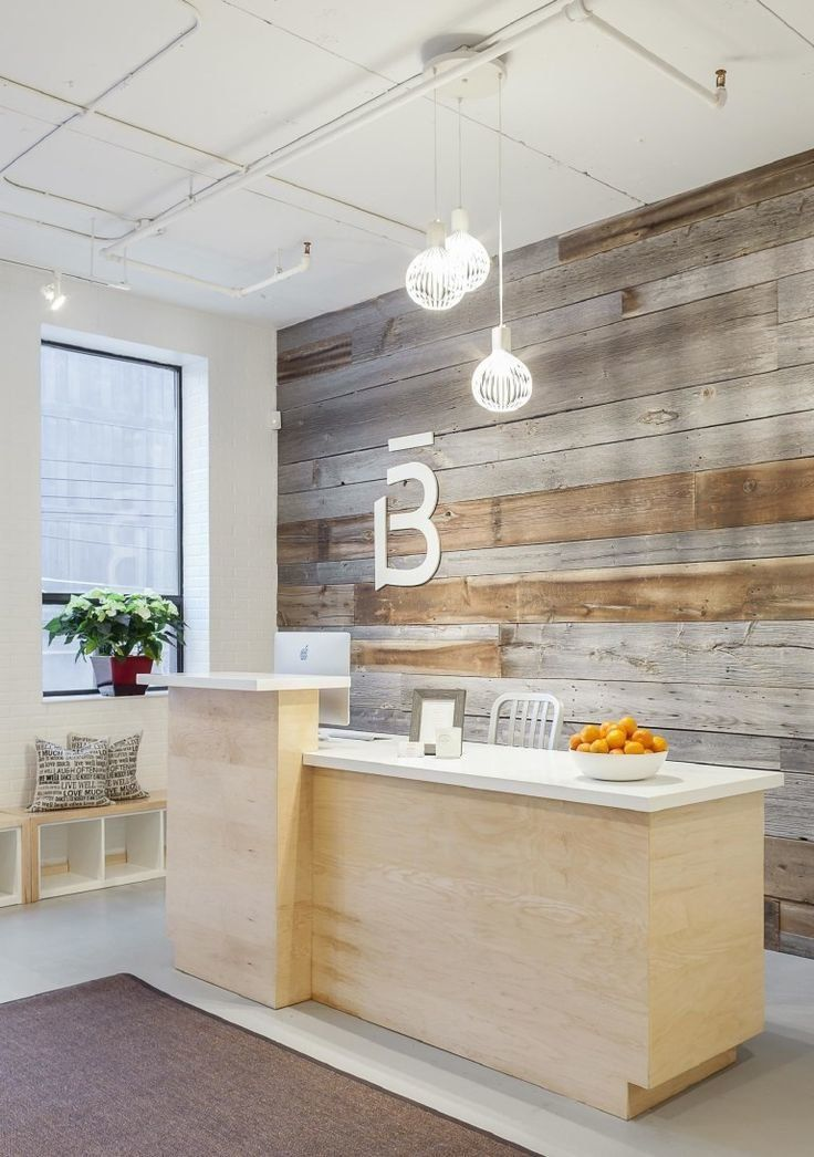 Thinking Of Remodeling Your Studio These Pinterest Boards Will Help You Design Something Fabulous Dance Teacher