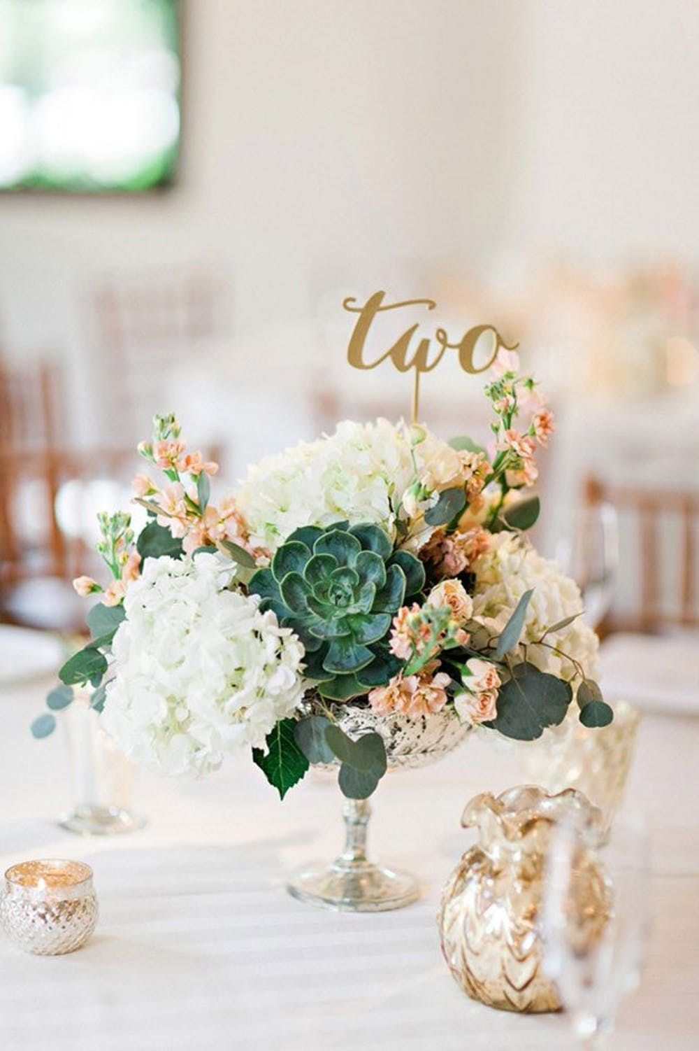 14 Spring Wedding Photo Ideas You Won T Want To Miss Out On Brit Co