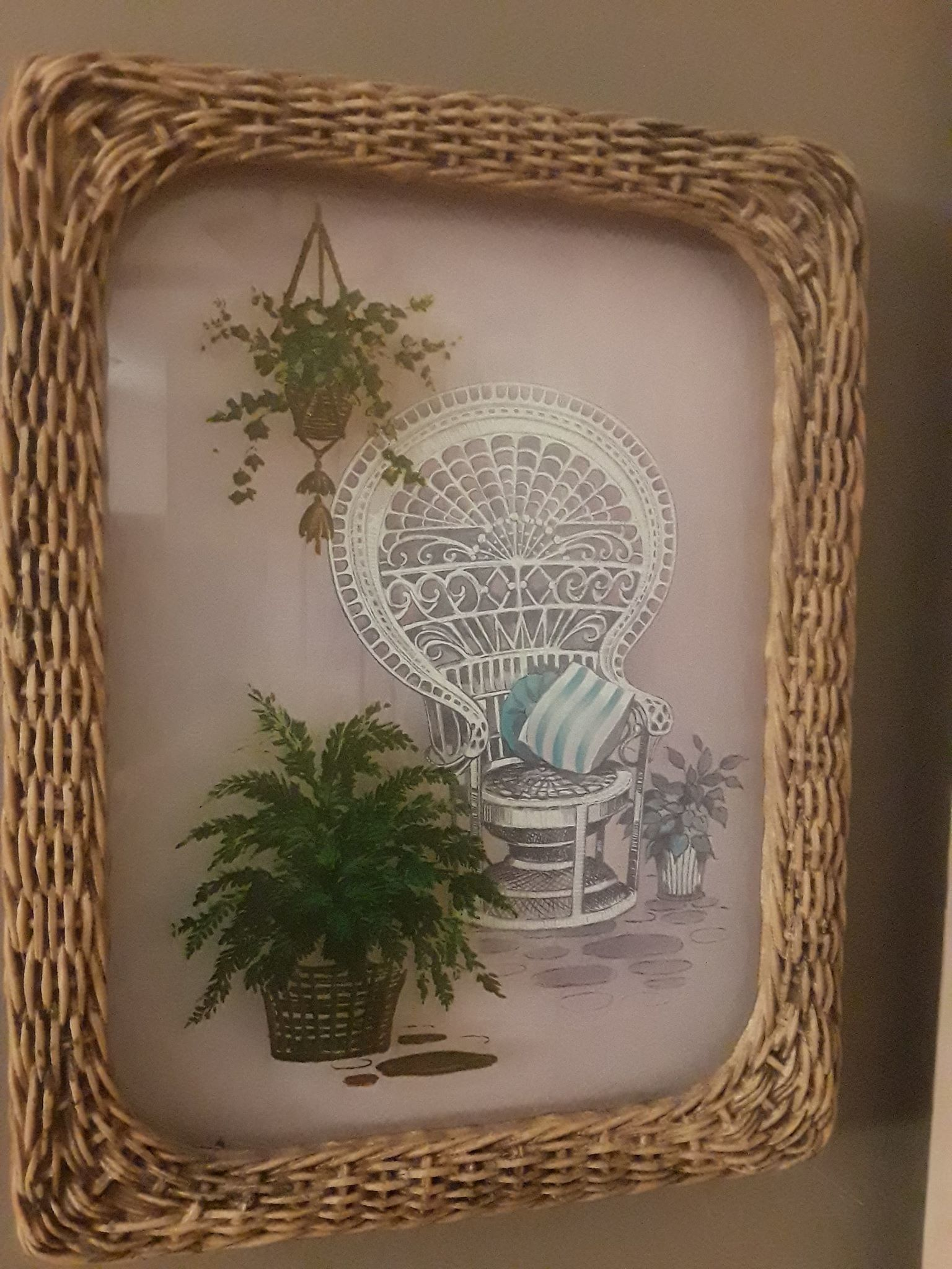 Home Interiors Catalog Items You Probably Still Own It S A Southern Thing