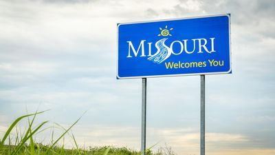 Missouri county authorizes arrest of feds who violate Second Amendment