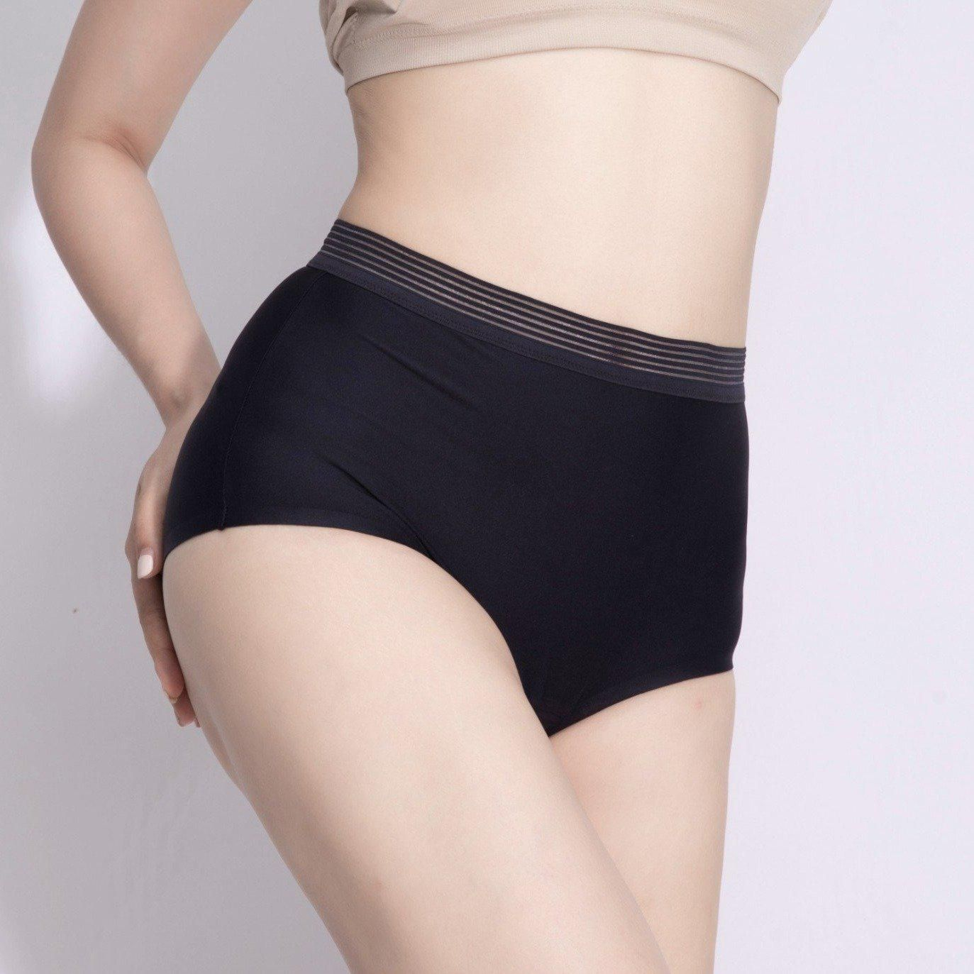 18 Best Period Underwear Styles For Every Body - Motherly