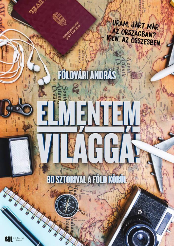 NGYIK – Waze Magyarország