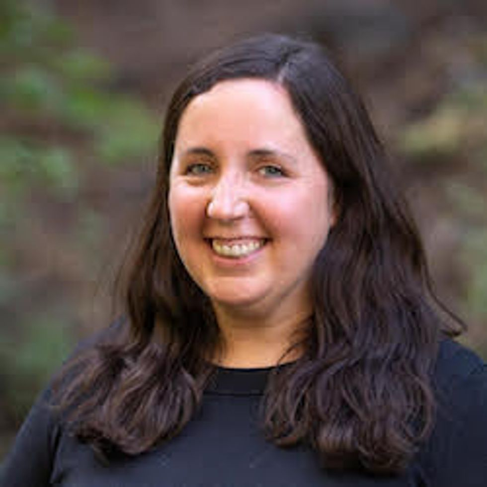 Smashing Podcast Episode 31 With Eve Porcello: What Is GraphQL?
