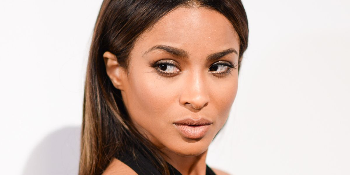 Ciara Hits Future With A $15 Million Defamation Lawsuit