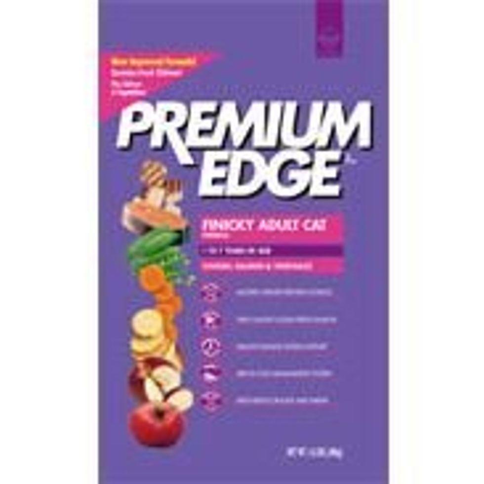 Recall: Premium Edge from Diamond Pet Food