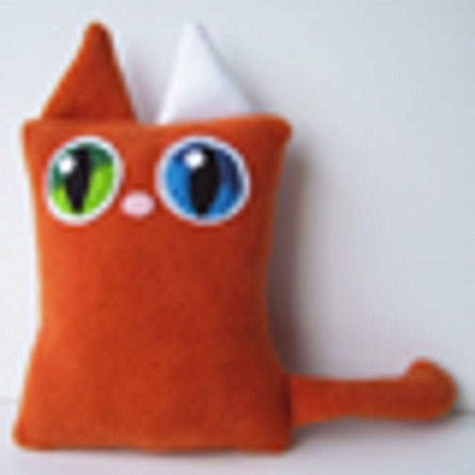 Christmas Gifts for Cats or Cat Lovers