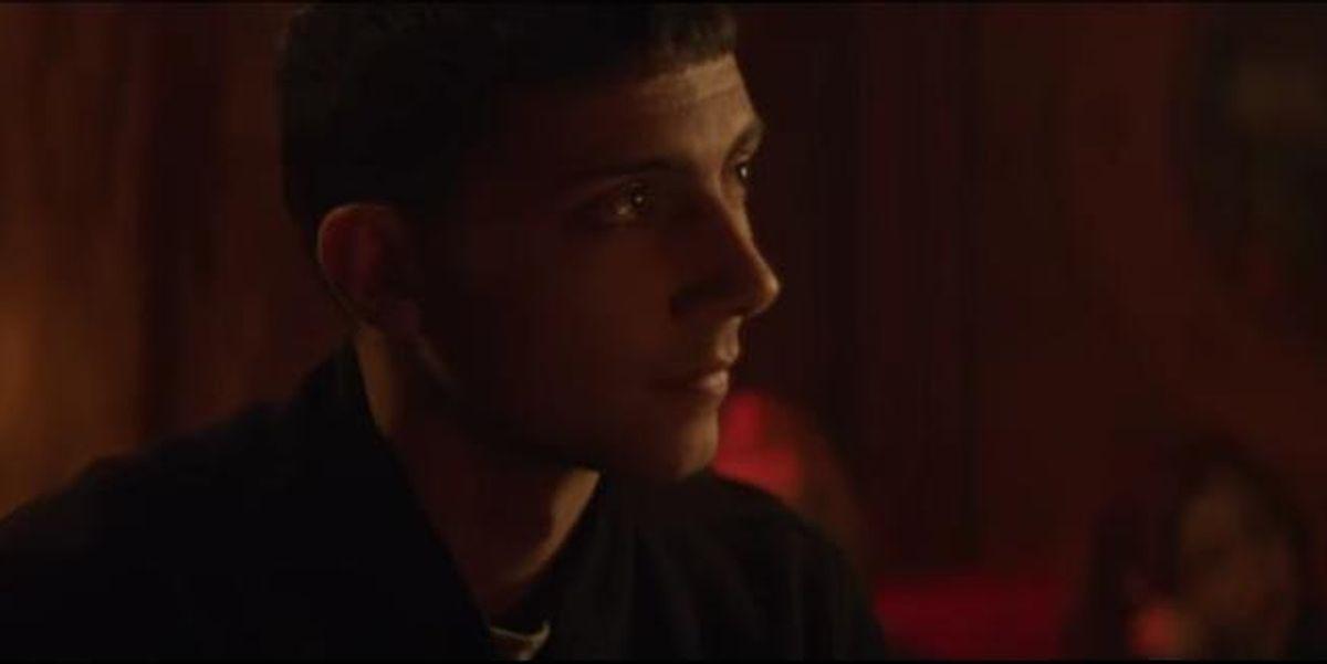Watch Drake Proteges Majid Jordan's New Video