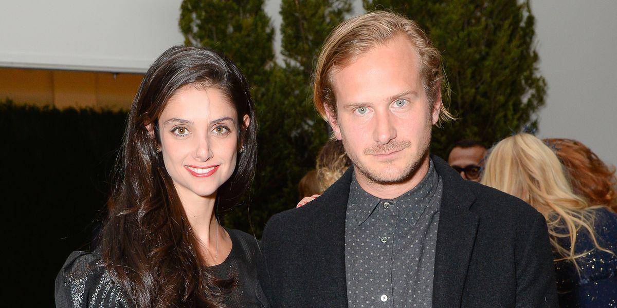 Our 7 Favorite Next-Gen Fashion Power Couples