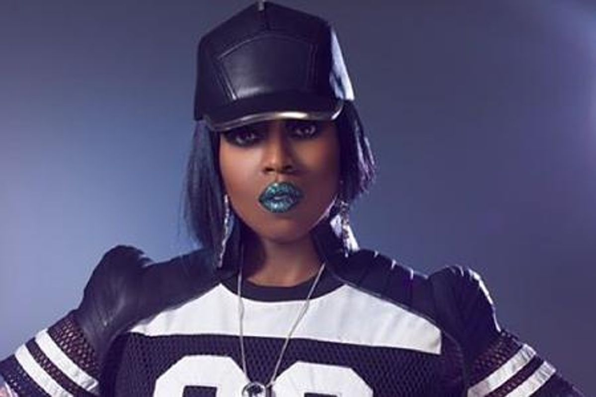 """Missy Elliott and Tweet Are Back Together on """"Somebody Else Will"""""""