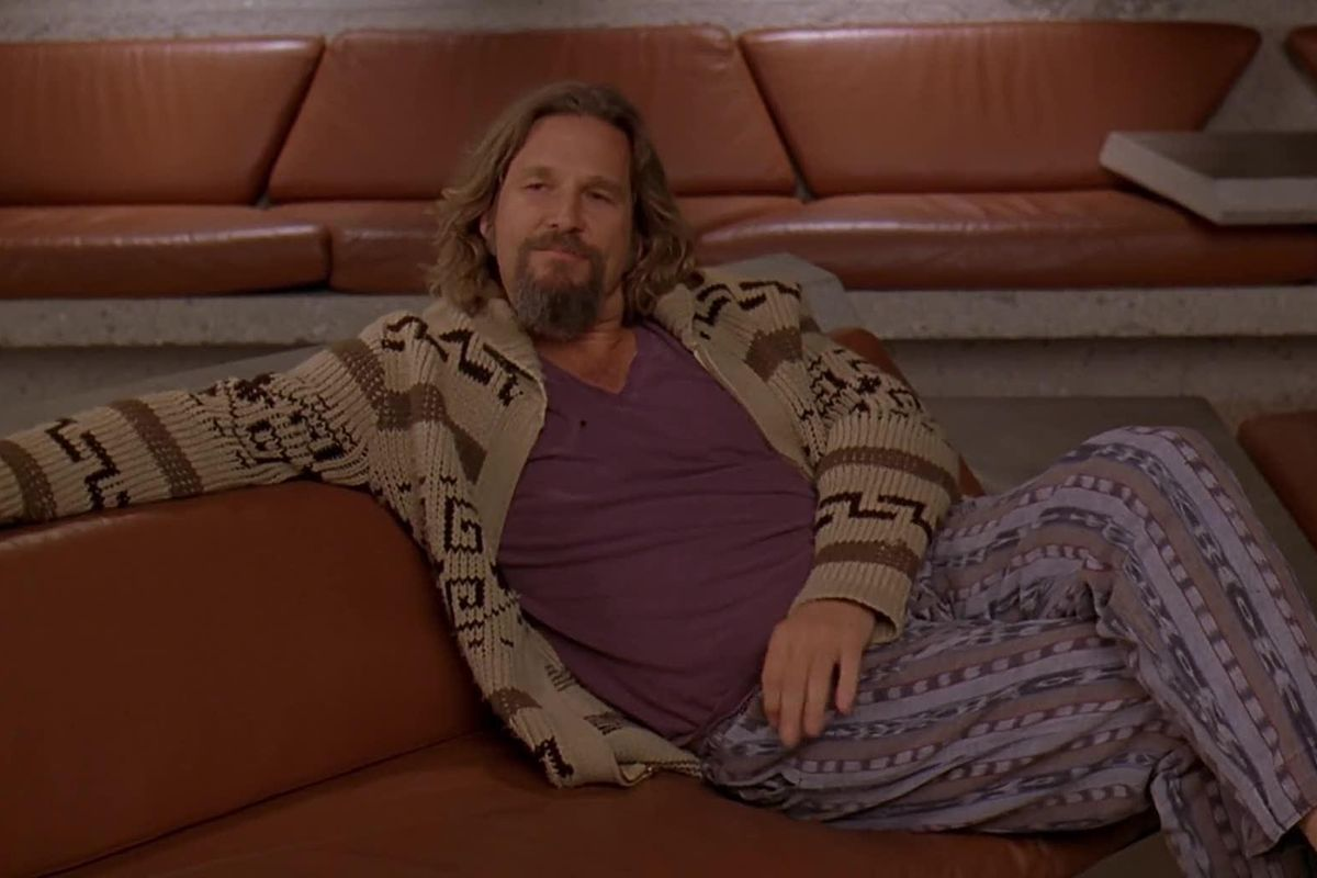 """""""The Big Lebowski"""" Porn House Will Become An Art Space"""