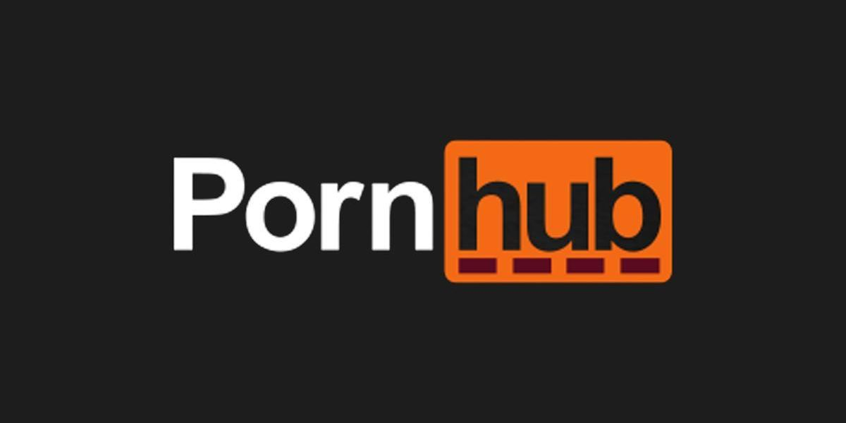 Pornhub Broke Down X-Rated Searches Across the United States