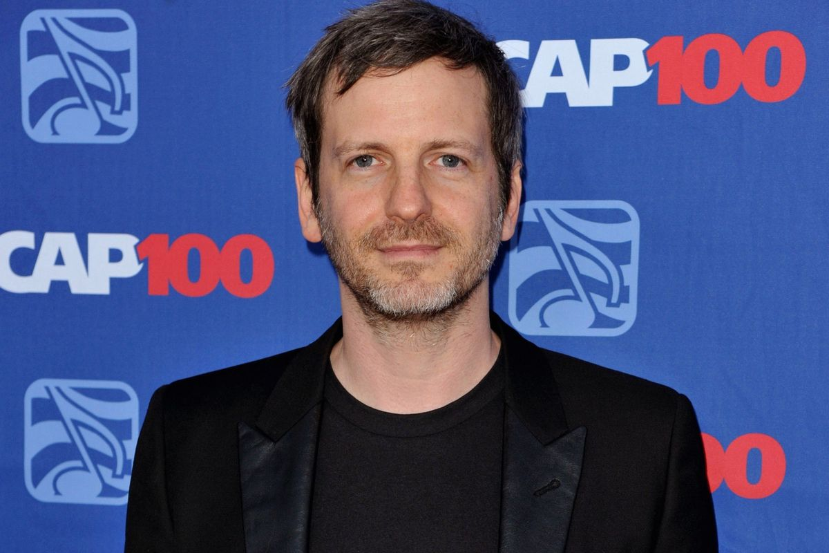 UPDATED: Sony Expected To Sever Ties With Dr. Luke
