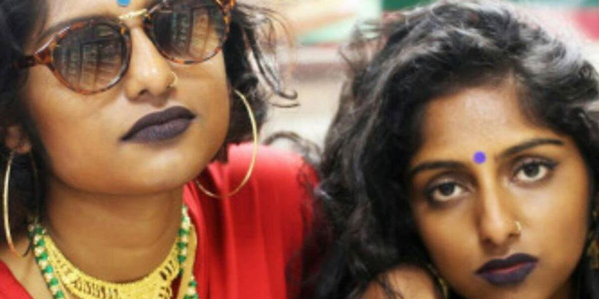 #Unfairandlovely Is The Unifying, Anti-Colorism Campaign Taking The Internet By Storm