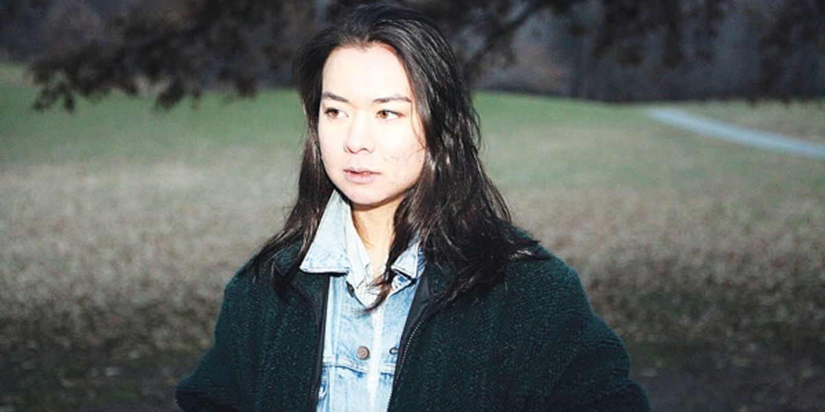 """Watch Mitski Perform Her Tender Take On Calvin Harris's """"How Deep Is Your Love"""""""