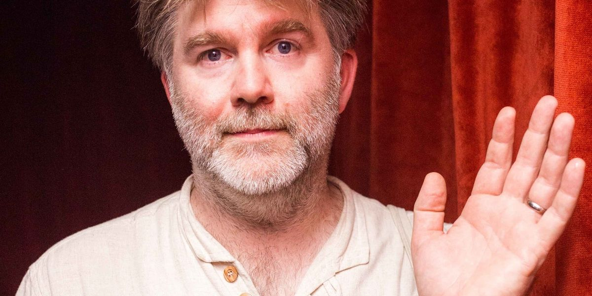 """LCD Soundsystem Will """"Rise From the Dead"""" This Easter Weekend"""