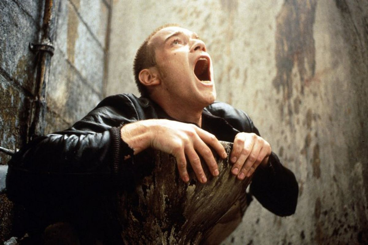 """The """"Trainspotting"""" Sequel Will Start Filming Soon"""