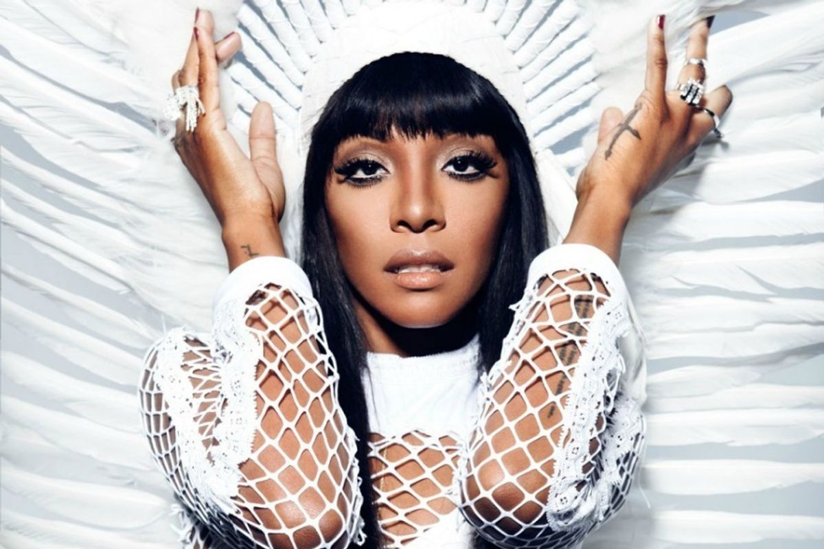 D∆WN Is Ushering In The Future With The First 360-Degree Livestream Performance