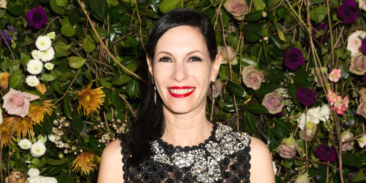 """Jill Kargman On """"Bag Showers"""" and the New Season of Her Bravo Show, """"Odd Mom Out"""""""