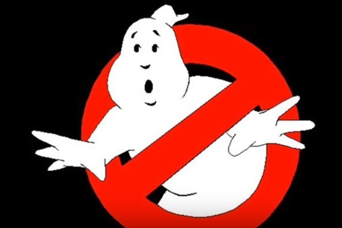 Ghostbusters HQ Will Come Back To Life In Brooklyn