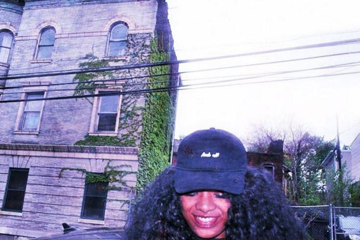 """UNiiQU3's Amped-Up, Jersey Club Remix Of Drake's """"Child's Play"""" Is Amazing"""