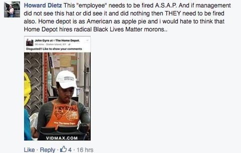 513b0b4cb98 The Home Depot Employee With The