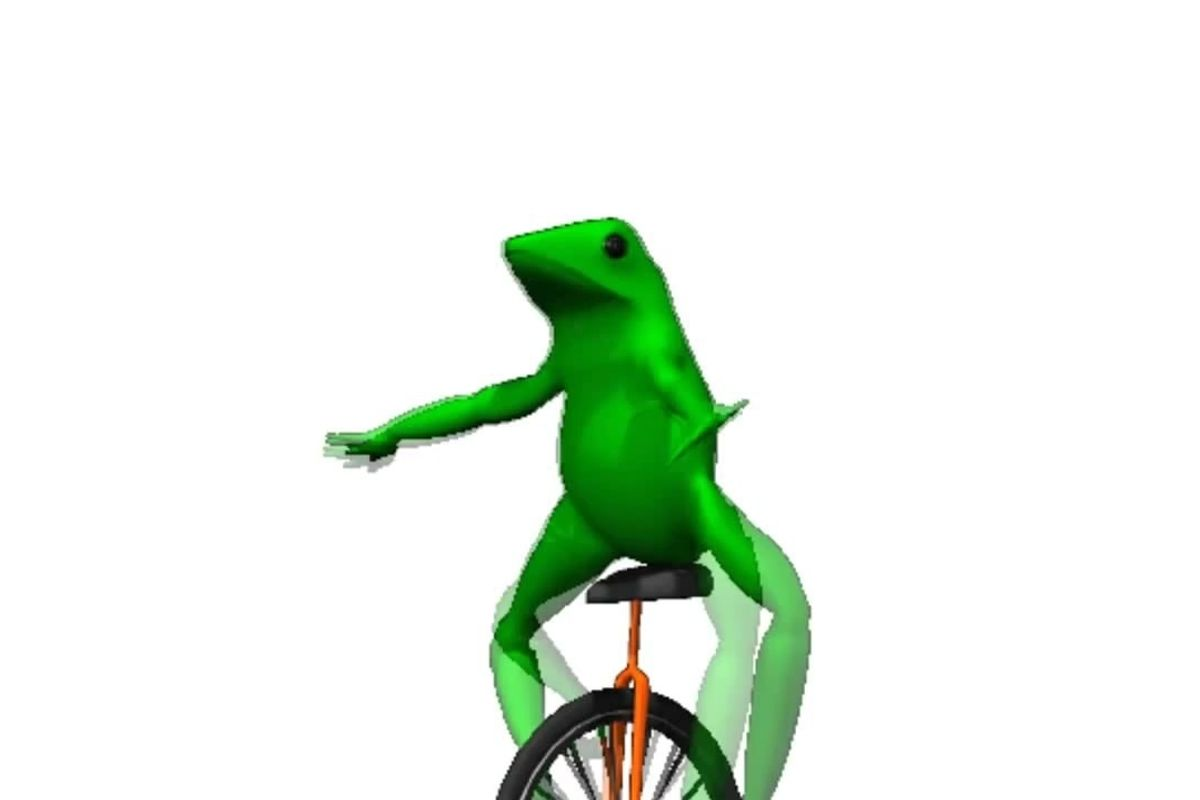 How the Racial Politics of Dat Boi Ripped Apart a Popular Facebook Group