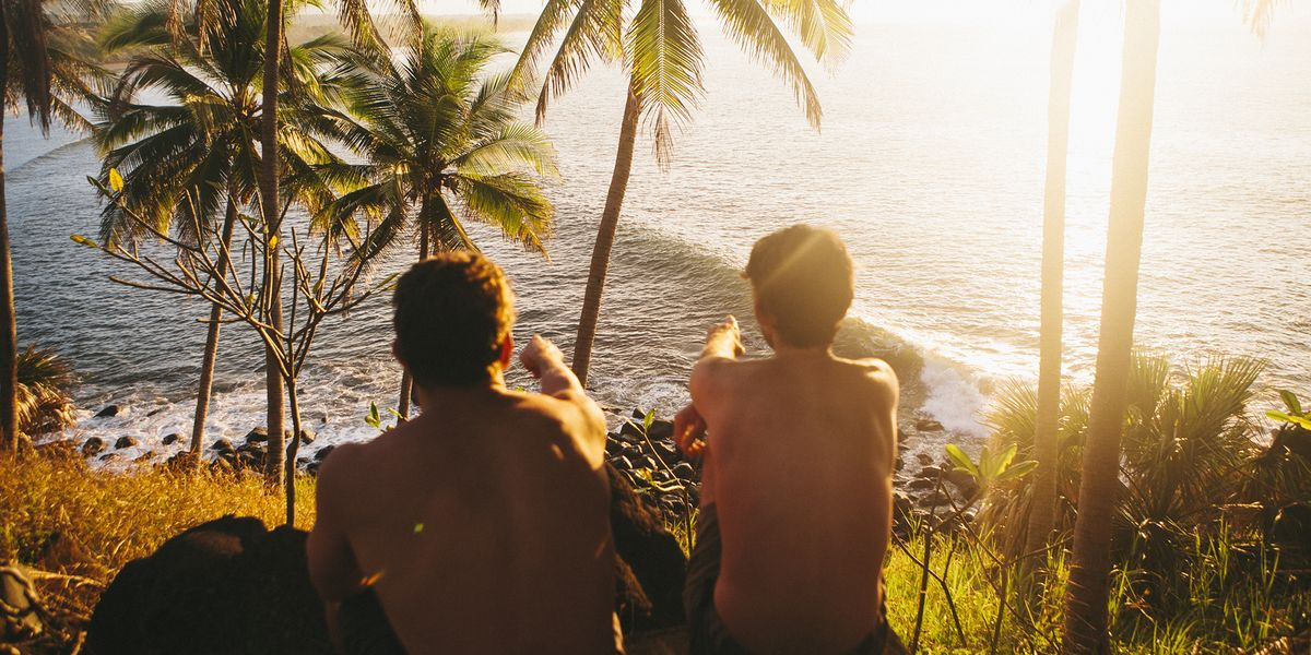 Three Indie Travel Magazines You Should Read This Summer