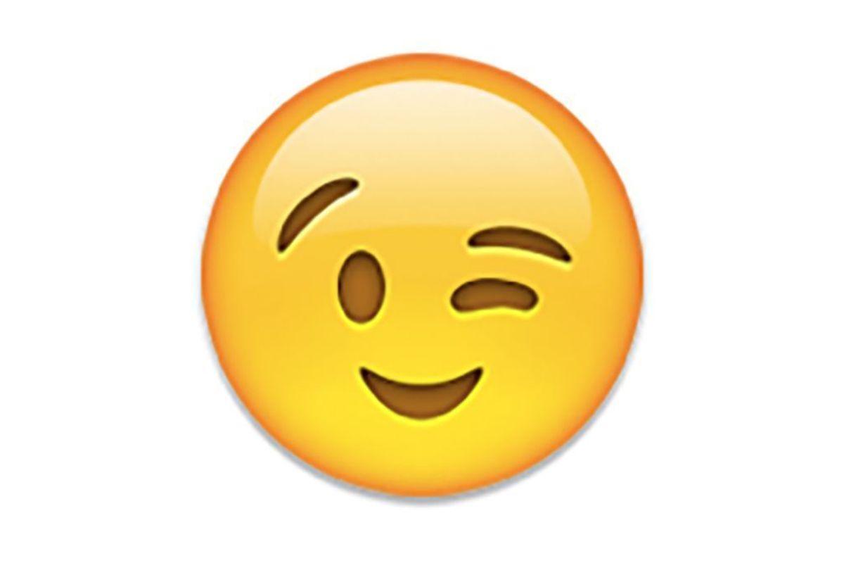 Potato, Shrug and Bat Emojis Are On The Way