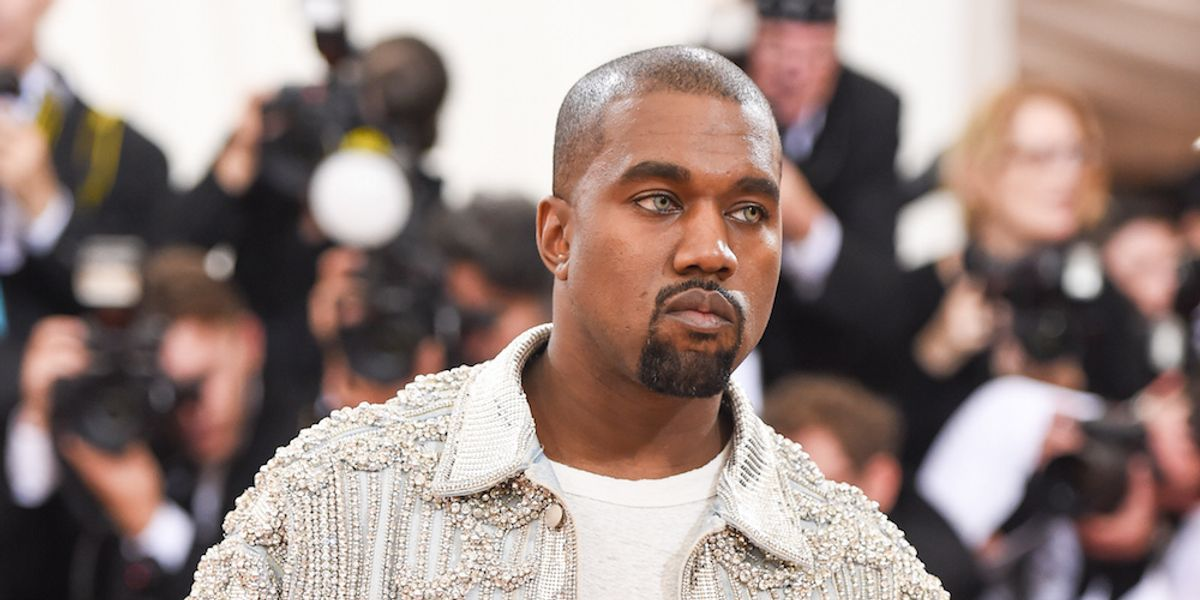 Happy Birthday, Kanye West! 10 Glorious Gifts Kanye Has Given Us In The Last Year