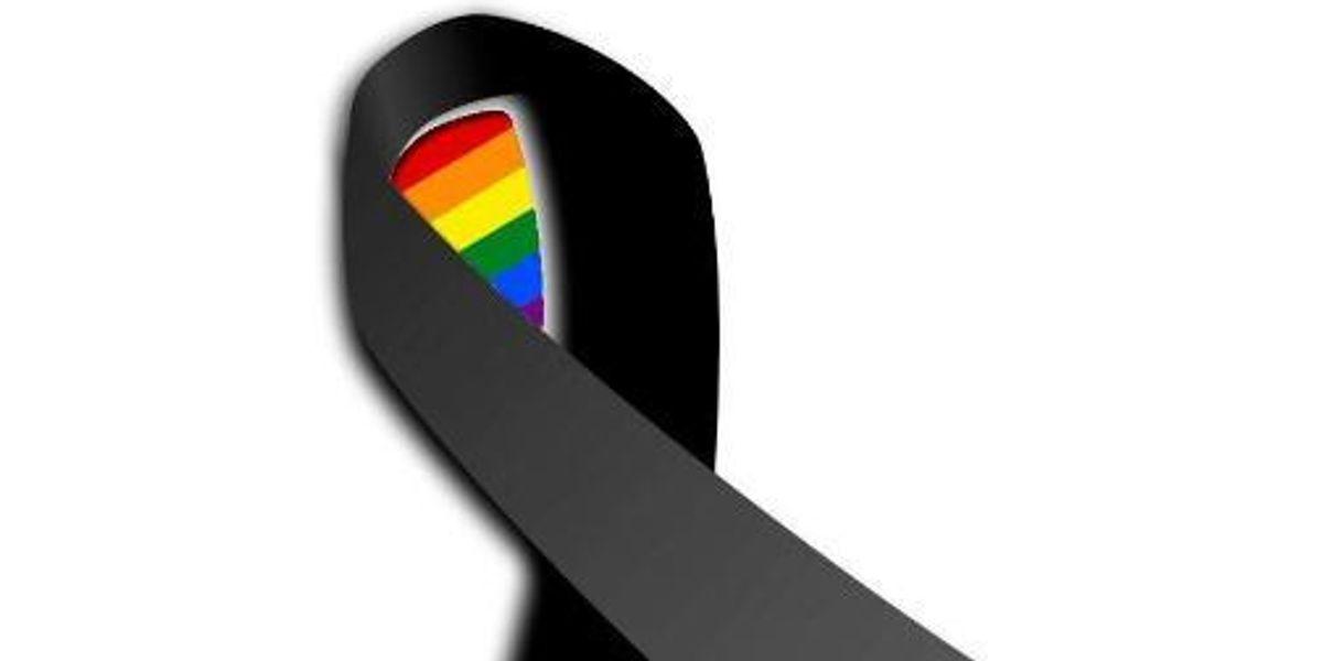 50 Dead, 53 Injured in Orlando Gay Club Shooting
