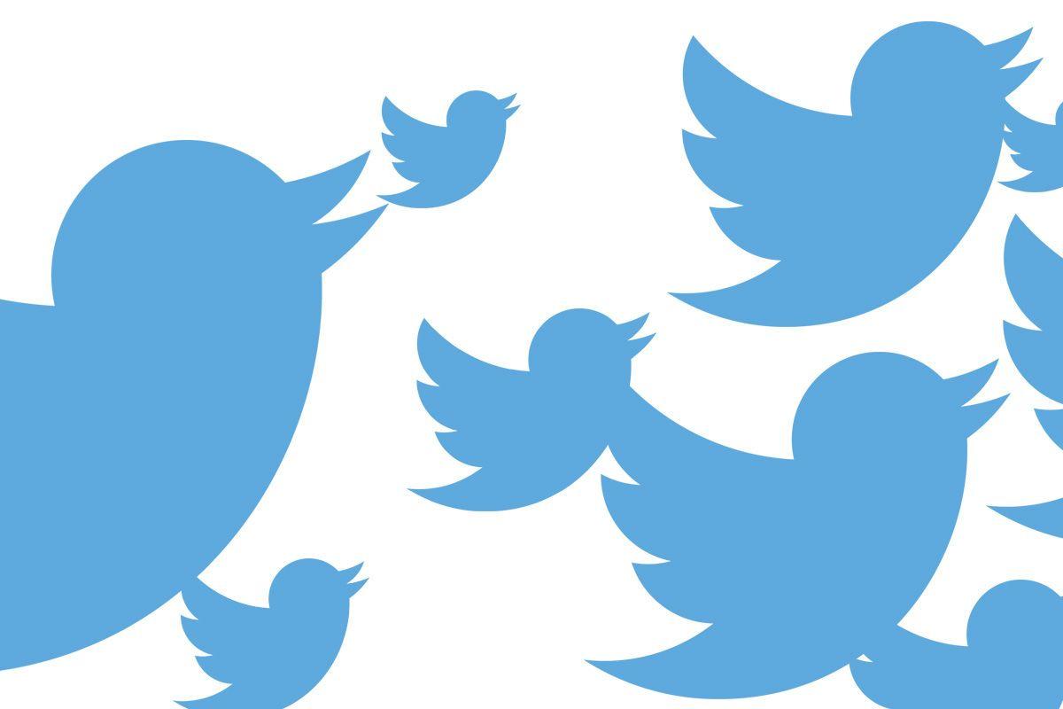 Help End Gun Violence By Tweeting At The Brilliant @StayWokeBot