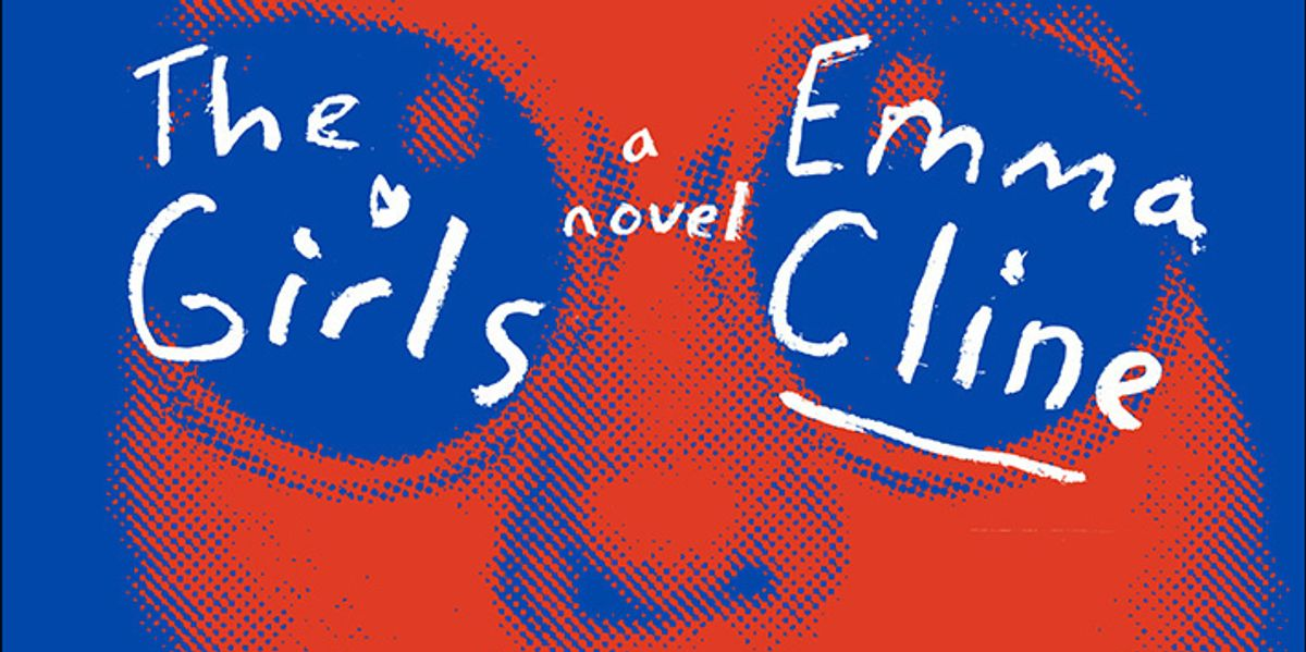 "Emma Cline's Debut Novel ""The Girls"" Is Worth the Hype"