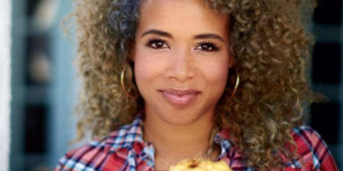 Kelis is opening a pop-up restaurant in London