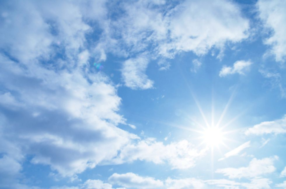 U.S. Senate Rejects Rand Paul's Attack on Clean Air