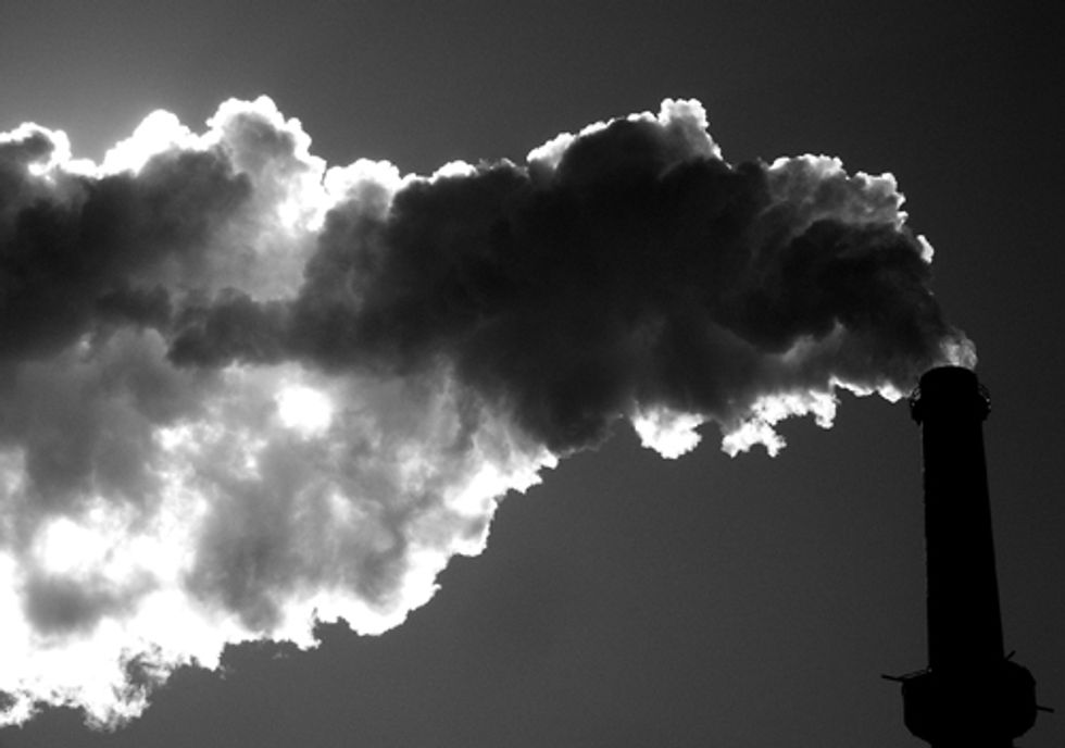 Mercury and Air Toxics Regulations Will Not Result in Blackouts