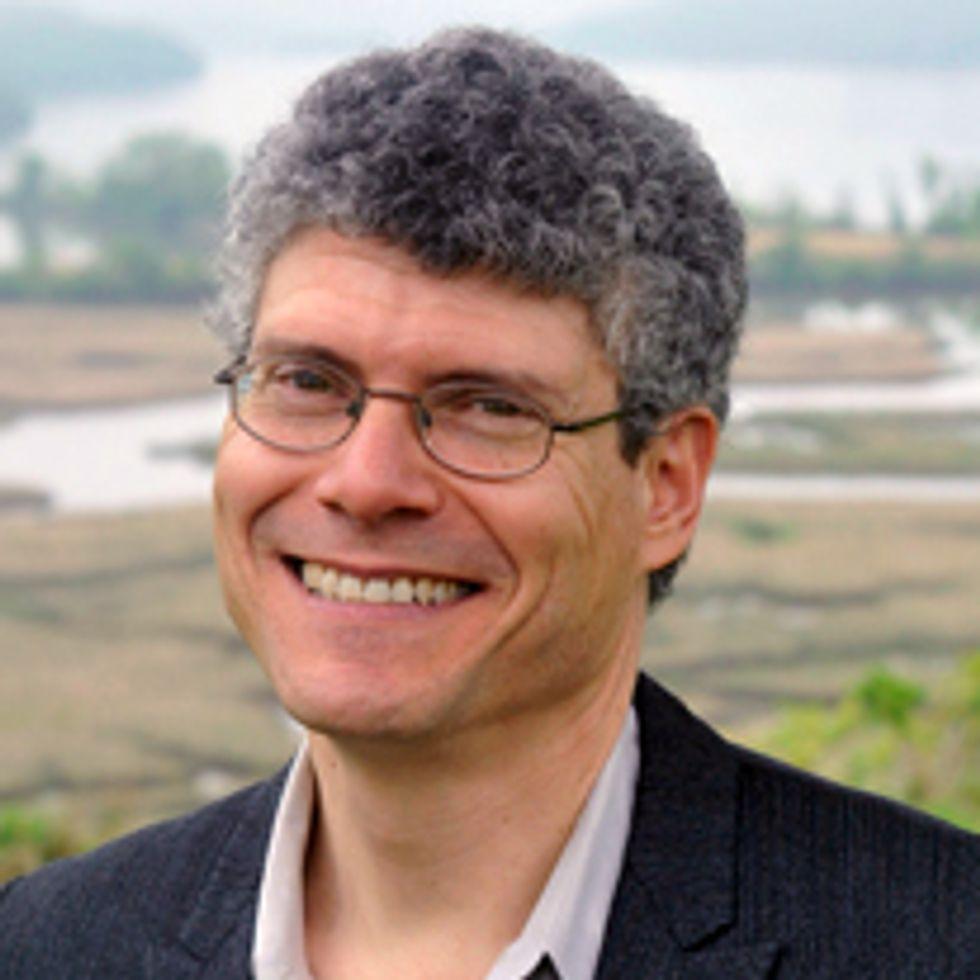 Paul Gallay