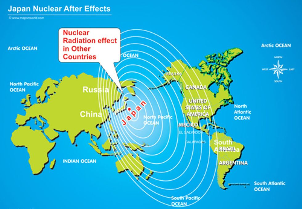 2012—The Year We Finally Bury Nuclear Power