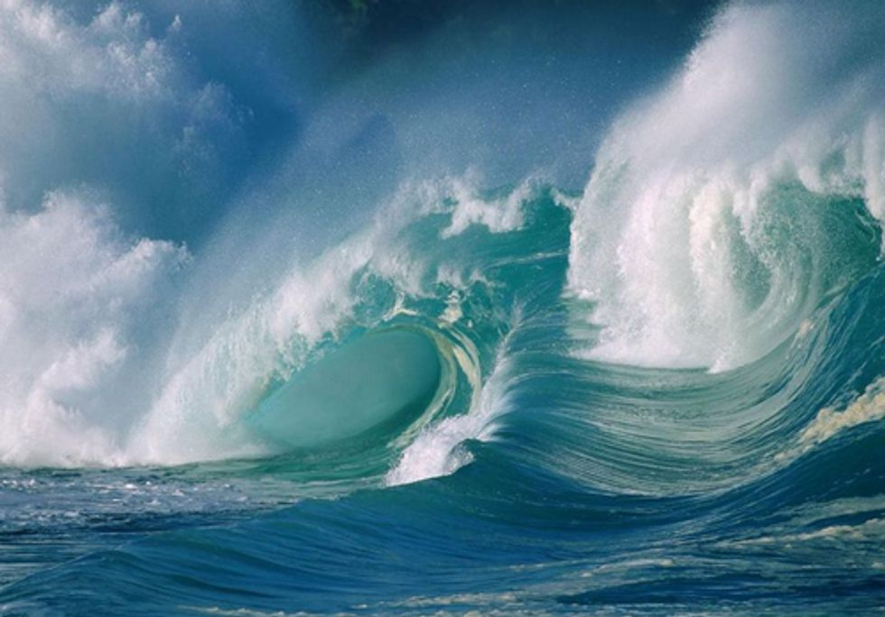 New Ocean Plan a Step in the Right Direction