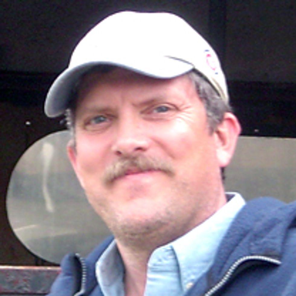 Jay Warmke