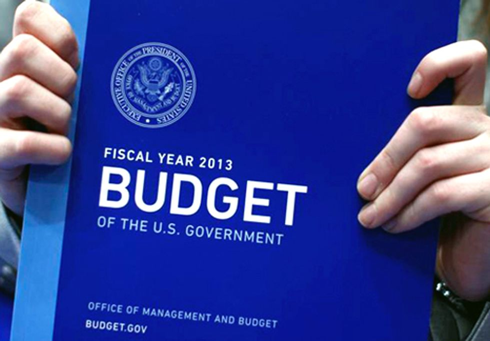 Obama Budget Proposal a Net Plus for Environment