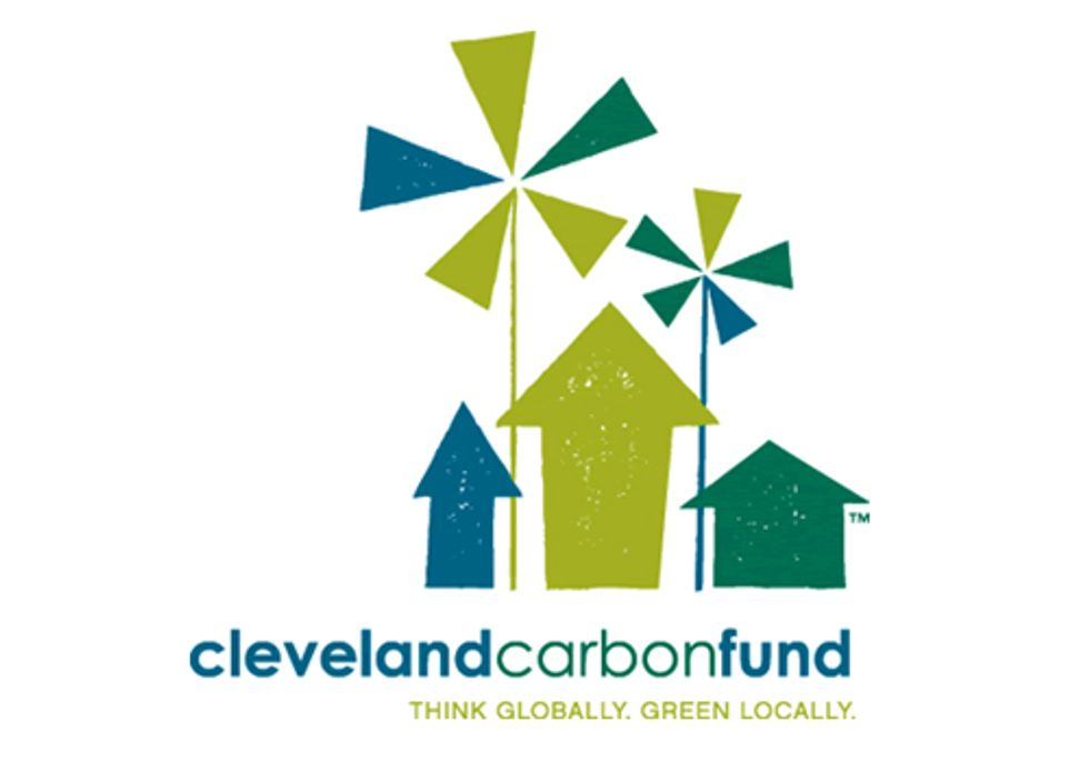 Cleveland Carbon Fund Announces New Grants Up to $10,000