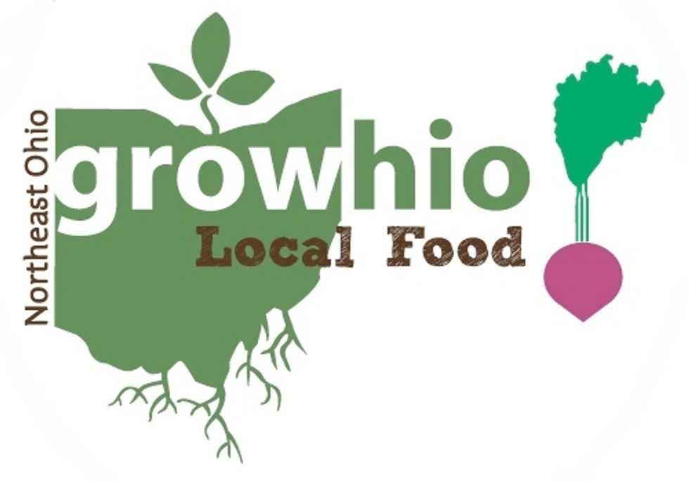 EVENT: EcoTuesday Featuring Growhio