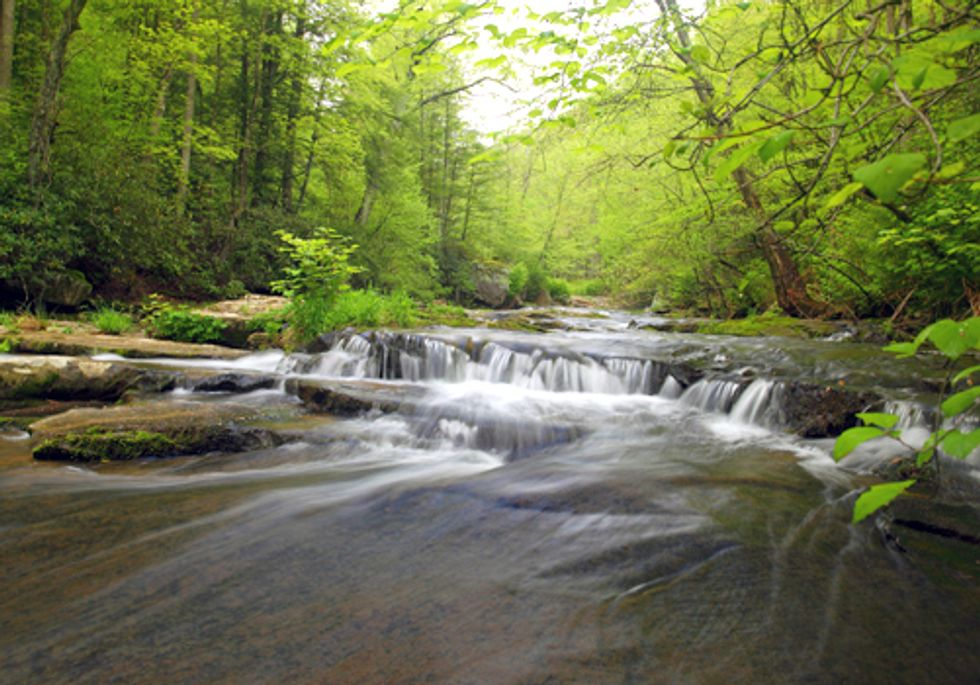 Potomac Riverkeeper Appeals Quarry Permit that Threatens Drinking Water