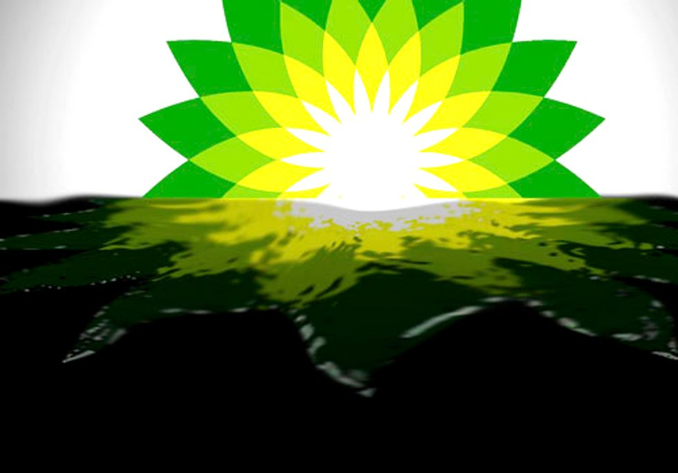 BP Trial 'Close to Settlement'