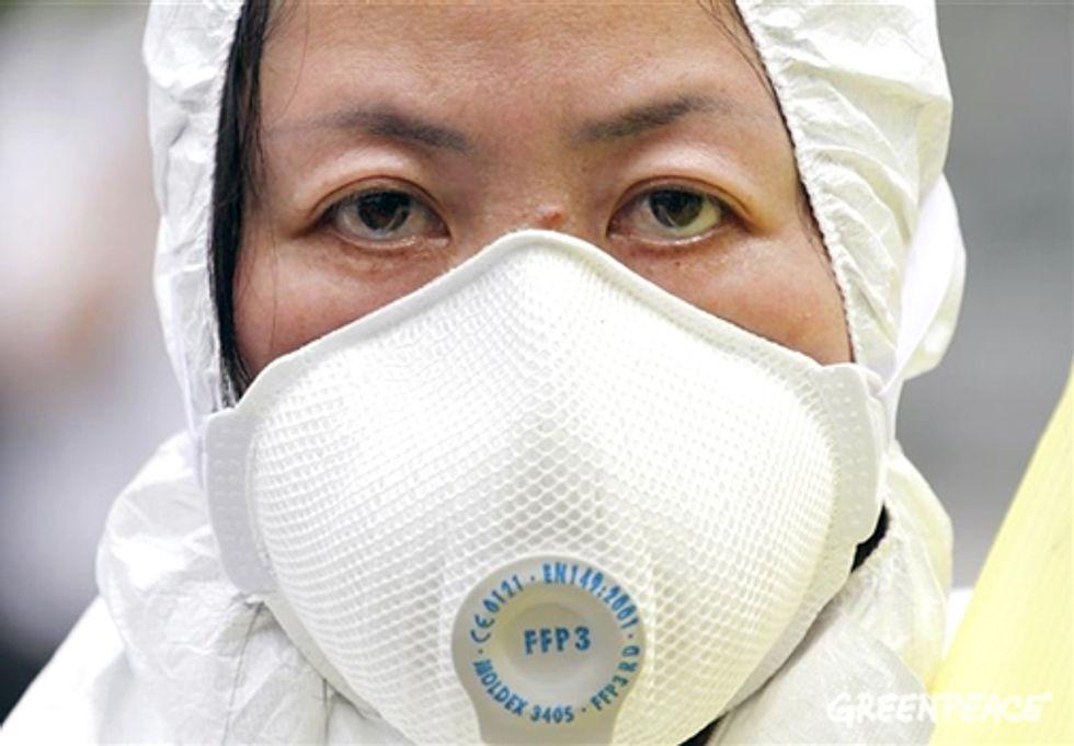 Legacies of the Fukushima Nuclear Disaster