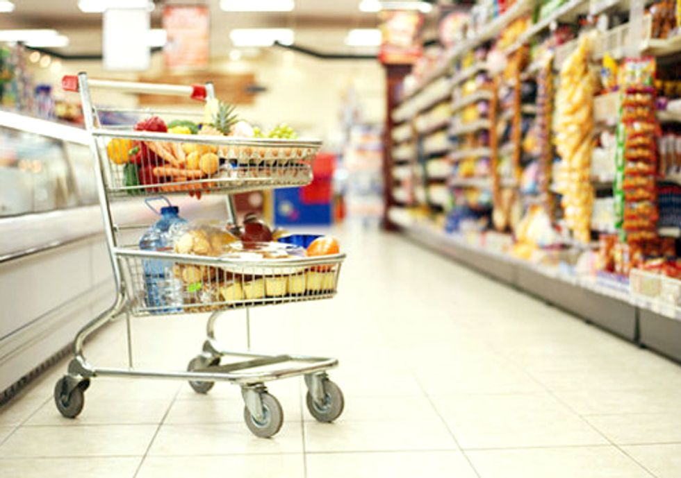 Tests Find Toxics in Broad Array of Consumer Products