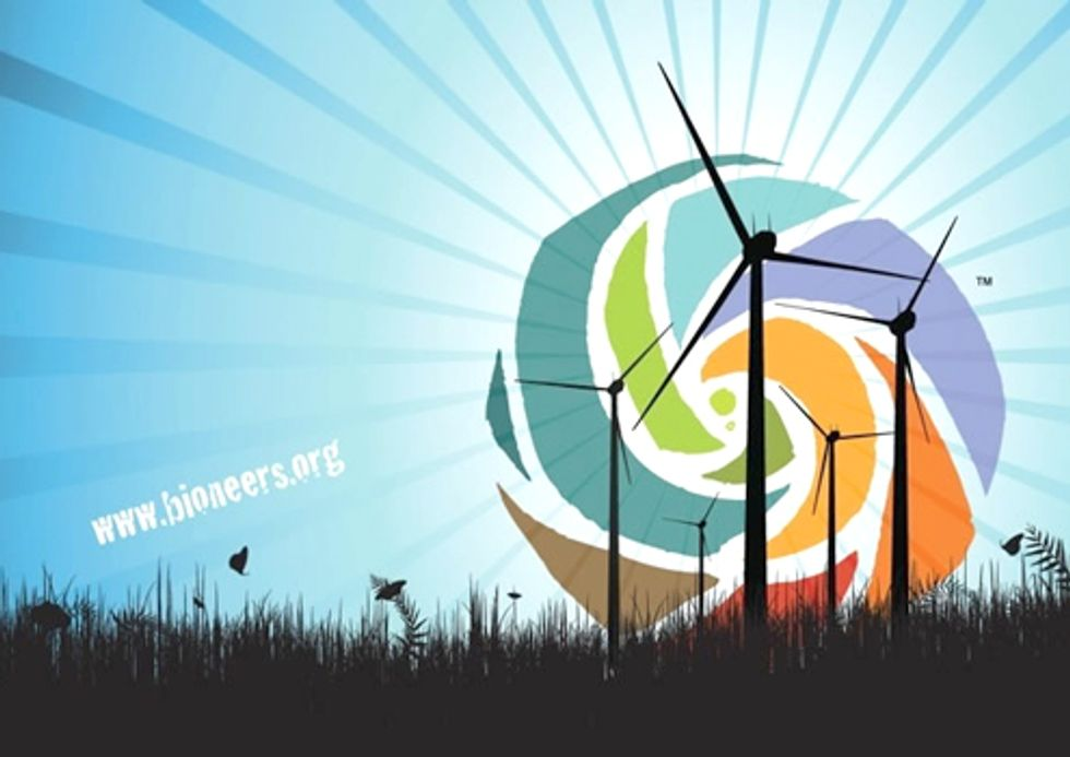 Bioneers Cleveland to Host Full-Day Sustainability and Vision Presentation at CSU