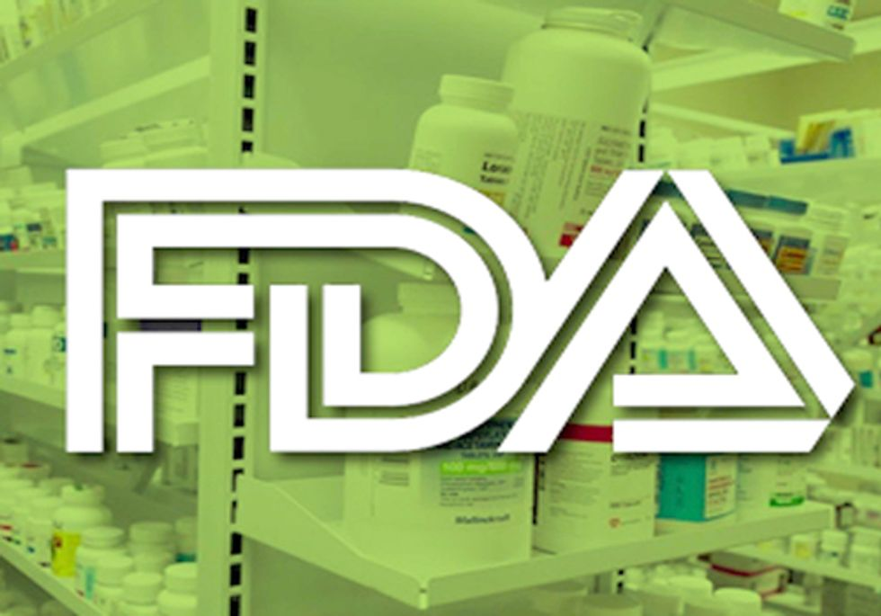 Scientists Deeply Skeptical of FDA Program to Reduce Antibiotic Use in Agriculture